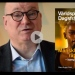 Hans Ingvar Roth, video: UI